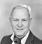 Erich Hofmann.png