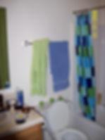 315 bath.JPG