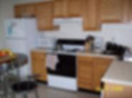 315 Kitchen.JPG