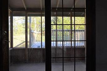 Screened porch.jpg