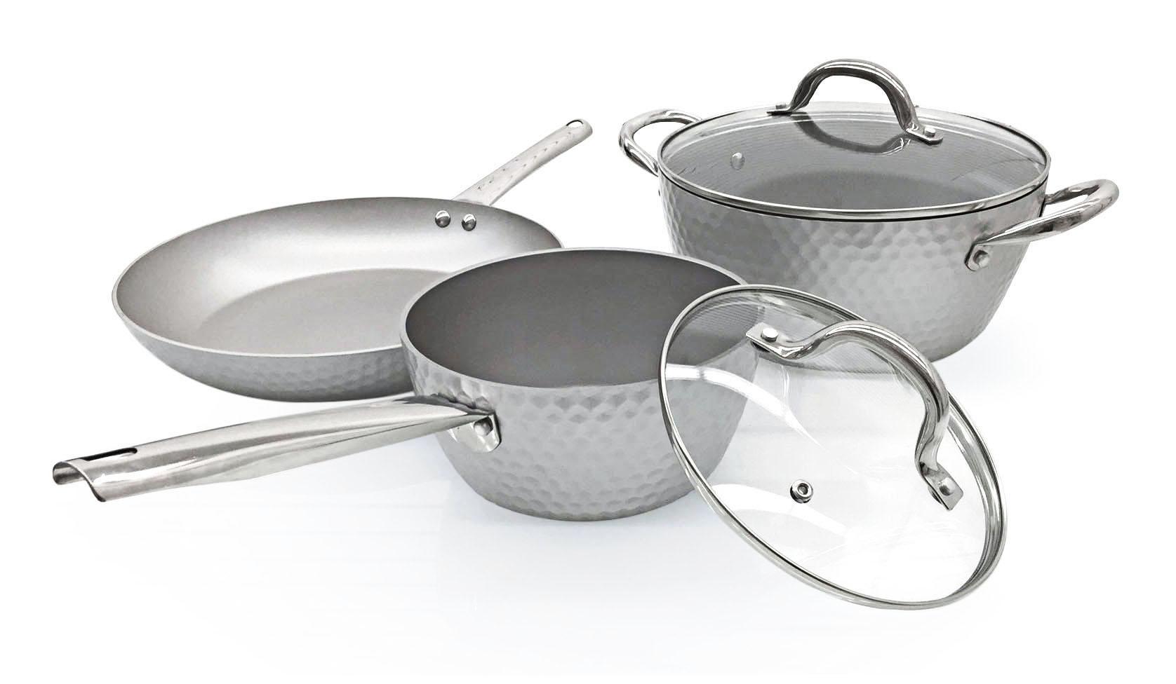 Diamond Cookware
