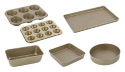 Micro Textured Bakeware