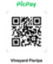 Screenshot 2020-03-27 at 18.27.53.png