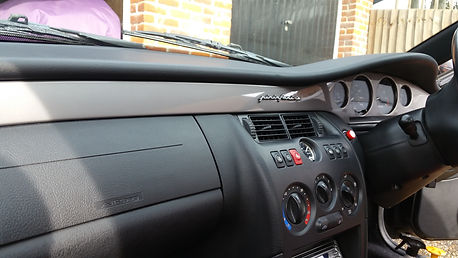 Mobile Valeting & Detailing Great Yarmouth Norwich Lowestoft Beccles Norfolk Suffolk