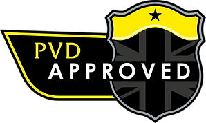 PVD-Approved-Wings-2020-1024x611.png