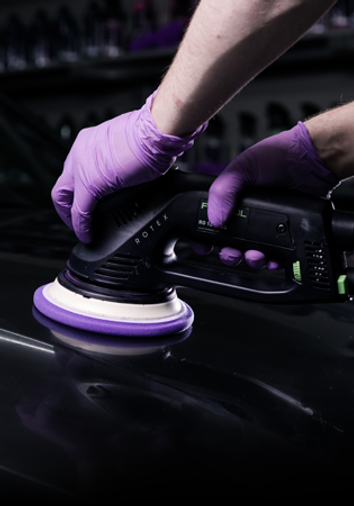 Paint Correction png.png