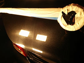 Mobile Valeting & Detailing Norwich