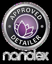 Nanolex Approved Detailer