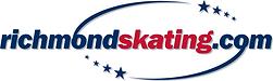 RichmondSkating Logo.png