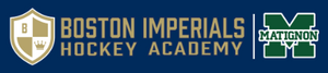 Boston Imperials Hockey Academy