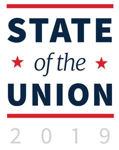 Junior Hockey State of the Union