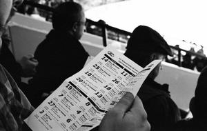 Junior Hockey Showcase