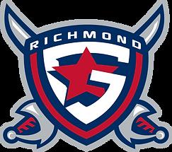 Generals_Logo.png