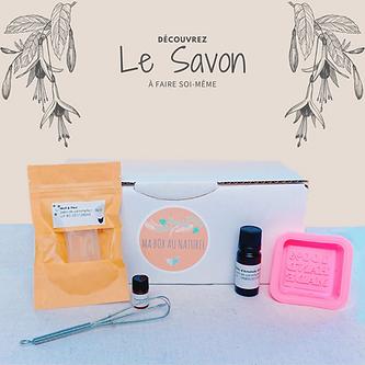 savon.png