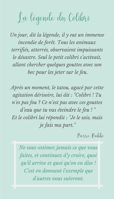 Pierre Rabhi.png