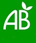 logo-AB.svg.png