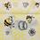 Thumbnail: Bee's Wrap