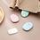 Thumbnail: Feuilles de savon - Enfant