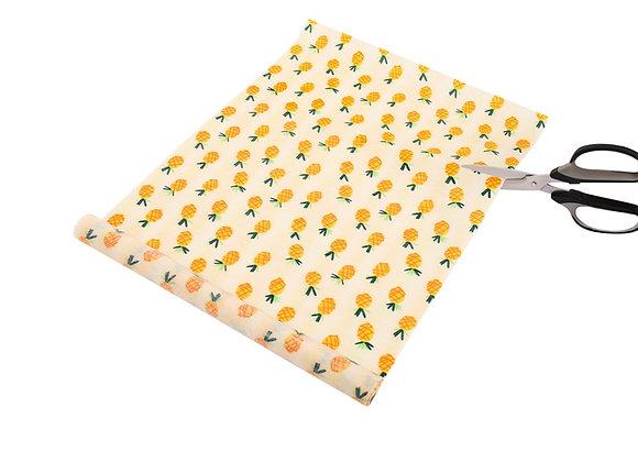 Rouleau de Bee's Wrap