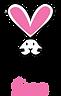 peta-cruelty-free-logo.png