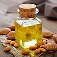 almond-oil-for-face.jpg
