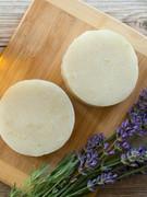 oatmeal-honey-crockpot-soap-recipe-740.j