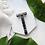 Thumbnail: Kit rasoir de sûreté