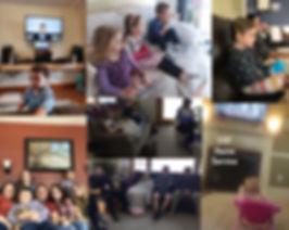 CCF Video Service.jpg