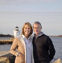 Wayne & Linda Lt House 2020.jpg