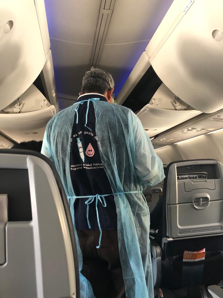 Inside-plane-guatemala
