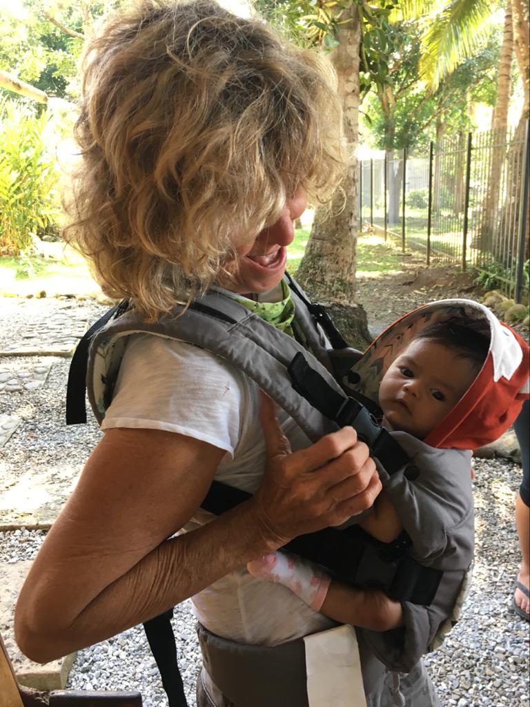 gail-holding-child