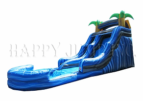 18_Blue_Wave_Marble_Water_Slide_3_-_1001