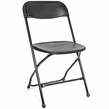 Black Chair.webp