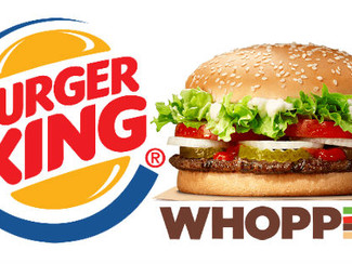 How to get your free Burger King Whopper today!