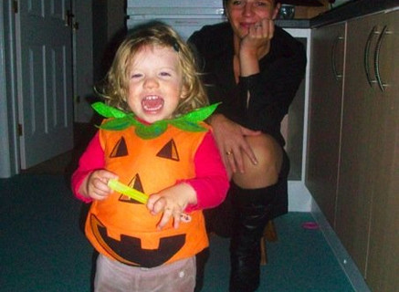 100 Halloween outfit ideas from £1