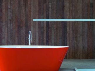 5 ways to refresh your bathroom on a budget