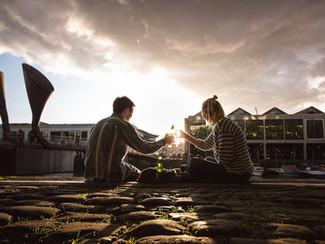 Bristol's top 10 picnic spots...