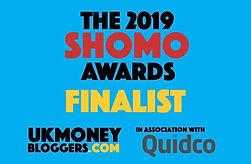 SHOMOs_2019_quidco_finalist.jpg