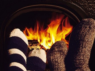 How to save £140 & keep the family warm this winter.