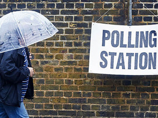 How to make £250 this General Election