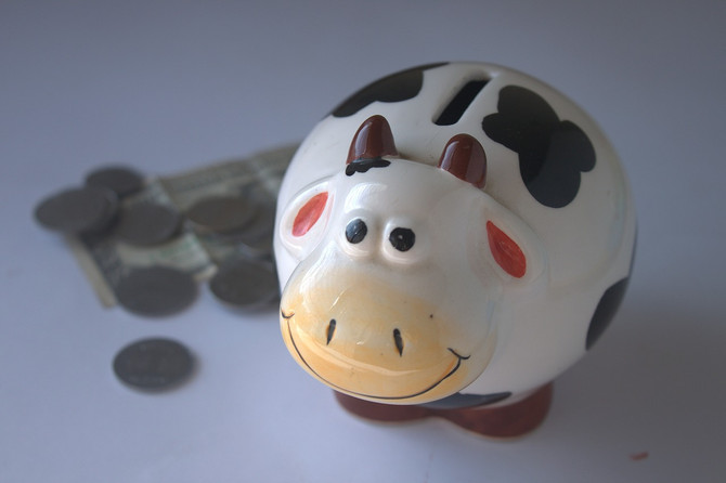 Stating the Case For Unsecured Personal Loans