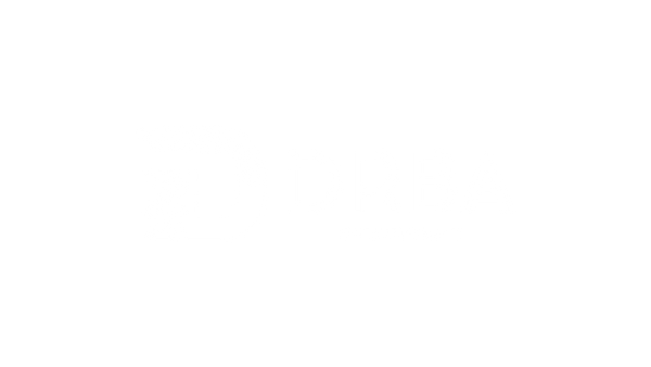todo blanco logo con DRBA horizontal-01-