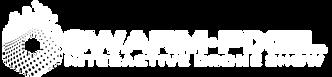 swarmpixel logo blanco.png