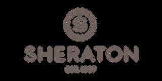 logo sheraton.png