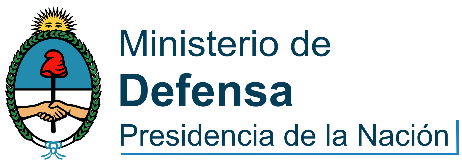 Ministerio_defensa_logo.svg.png