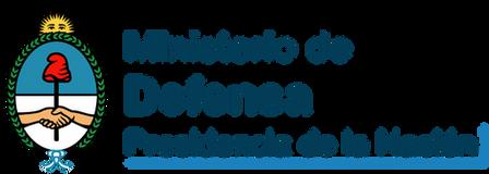 Ministerio_defensa_logo.svg.png