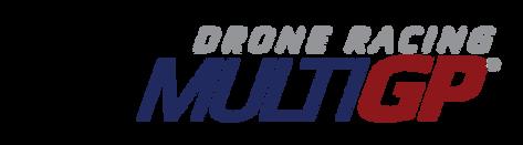 multigp-2016-logo-horizontal-light-backg