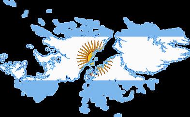 800px-Flag_map_of_Falkland_Islands_(Arge
