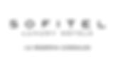 SOFITEL-LA-RESERVA-CARDALES-logo.png
