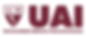 Universidad-Abierta-Interamericana-UAI-0